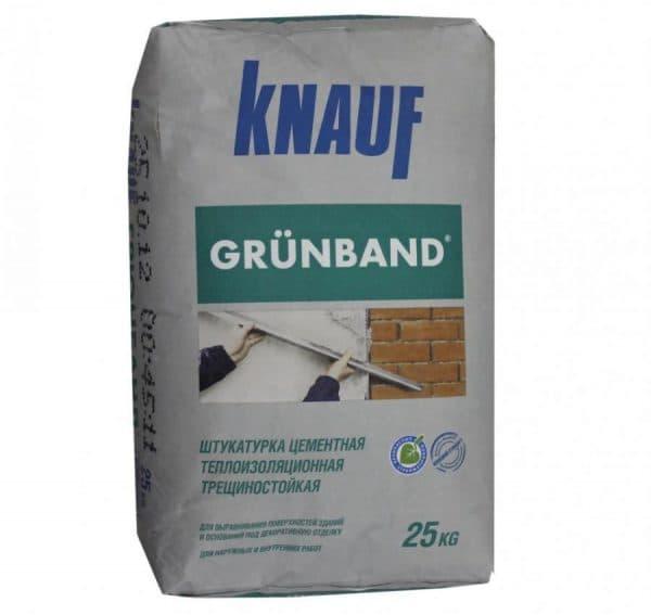 KNAUF(25 кг)