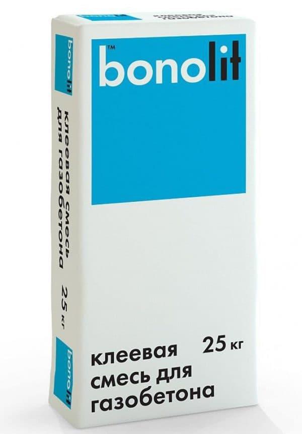 Бонолит