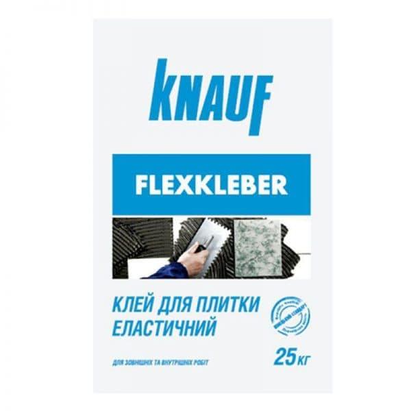 Knauf Flexkleber