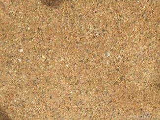 Песок гост 8736