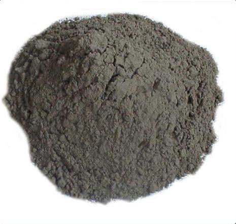Вес цемента в 1 м3: удельный и объемный вес раствора