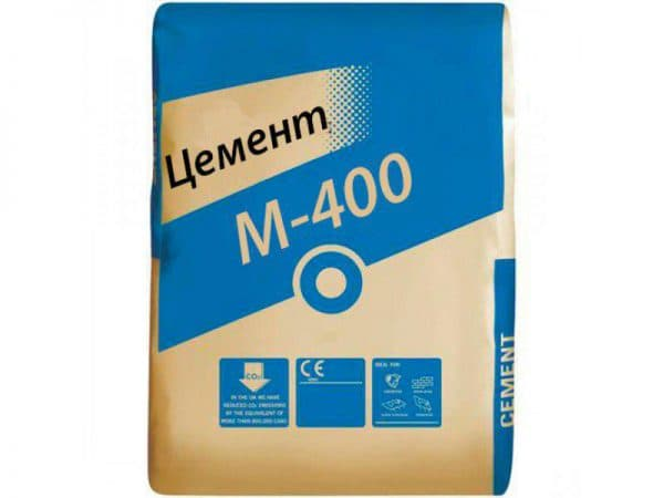 М-400