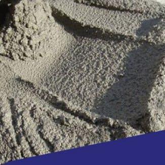 Цементные растворы гост 28013 98