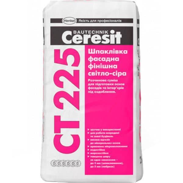 Ceresit CT-225