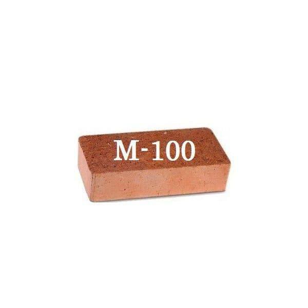 М-100