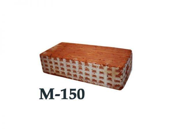 М-150