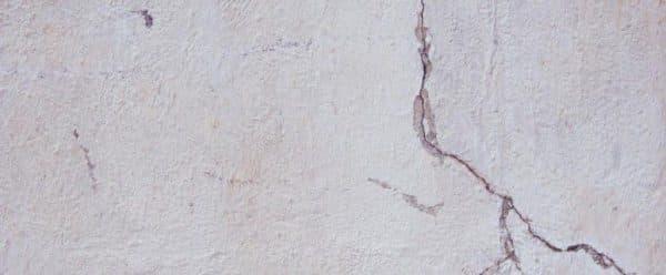 Цемент с водой без песка