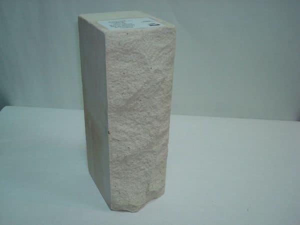 Размер белого силикатного кирпича стандарт